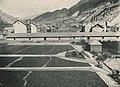 Secherie de Modane. Aires cote gauche (Cliche de Ch. Kuss, N° 18p, 8 Aout 1892).jpg
