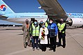 Second Korean Air Delivery (49809165466).jpg