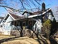 Second Street East, 801, Elm Heights HD.jpg