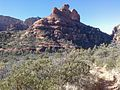 Secret Canyon Trail, Sedona, Arizona - panoramio (26).jpg