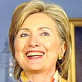 Secretary Clinton Meets With Swedish Foreign Minister (3582300317) (cropped).jpg