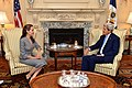 Secretary Kerry Meets with UNHCR Special Envoy Jolie Pitt - Flickr - U.S. Department of State.jpg