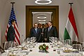 Secretary Pompeo Meets With Prime Minister Orban - 33190235588.jpg