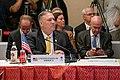 Secretary Pompeo Participates in East Asia Summit Ministerial (48436459432).jpg