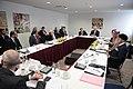 Secretary Tillerson Participates in a Meeting on Yemen in Bonn (32891575446).jpg