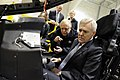 Secretary of the Navy tours Lockheed Martin's Forth Worth plant DVIDS234041.jpg