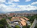 Sector Estadio, Medellín, Colombia.jpg