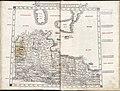 Secunda Africae tabula (7537881894).jpg
