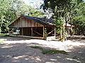 Sede do Pesqueiro do Afonsinho - panoramio.jpg