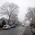 Sedley Taylor Road- frost and fog (geograph 4300138).jpg