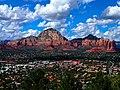 Sedona in Arizona - 2013-09-17.jpg