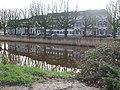 Seeligsingel Breda DSCF5920.jpg