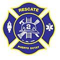 Segunda Cia Rescate Puerto Octay.jpg