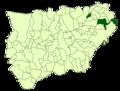 Segura de la Sierra - Location.png