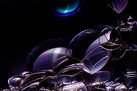 Seifenblasen -- 2020 -- 9876.jpg