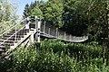 Seilhängebrücke von Flögert 3.jpg