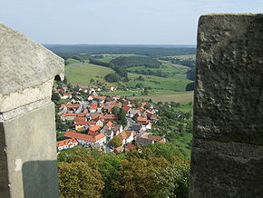 Seitenroda view from castle leuchtenburg.jpg