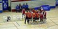 Selección masculina de voleibol de España - 17.jpg