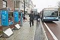Select Bus Service debuts on B44 (10930770364).jpg