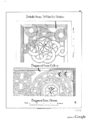 Selections of Byzantine Ornament (Page 70).png