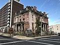 Sellers Mansion (1868), 801 N. Arlington Street, Baltimore, MD 21217 (25479255157).jpg