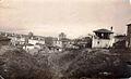 Selo Armenovo, Lerinsko.jpg