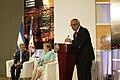 Seminario Empresarial Chile-El Salvador (20330253168).jpg
