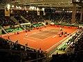 Semis Master Nacional de Tenis 2007.JPG