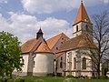 Semriach Kirche.JPG