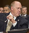 Senate Hearing on Immigrations Issues (26854903300) cropped.jpg