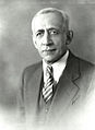 Senator Edward Prentiss Costigan.jpg