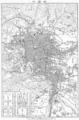 Sendai map circa 1930.PNG