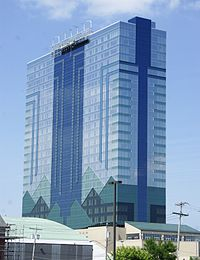 Seneca Niagara Casino Tower.jpg