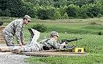 Senior and junior Soldiers teach future leaders marksmanship basics 150711-A-YK672-146.jpg