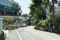 Sennichi zaka-3.jpg