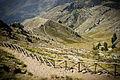 Sentiero degli Aurunci - Parco Naturale dei Monti Aurunci.jpg