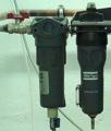 Separator wody.png