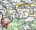 Serbische Colonien.png