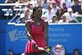 Serena Williams (5849371268).jpg