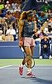 Serena Williams (9634013070).jpg