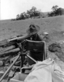 Sergeant Davis with M1895 at Water Tank Hill.png
