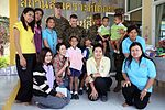 Service members give back to the Thai community 150212-M-MH123-281.jpg