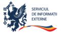 Serviciul de Informații Externe - Logo.png