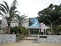 Setouchi Town Library & Kyodokan.jpg