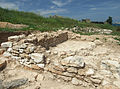 Sevastopol Strabon's Khersones antique greek settlement-25.jpg