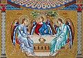 Sfânta Treime - Catedrala Mântuirii Neamului.jpg