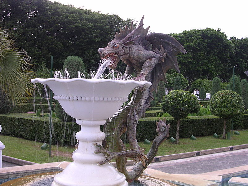 Файл:Sg sentosa dragon mfountain.jpg