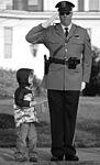 Sgt. Hrbek, Fallen N.J. Marine, Welcomed Home DVIDS242650.jpg