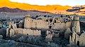 Shaabjareh Old Castle 05.jpg