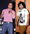Shaan & Kailash Kher.jpg